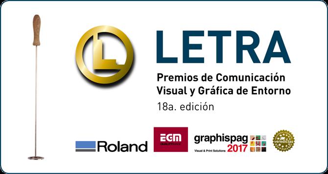 Nieto es diseñador gráfico en Extremadura y está especializado en desarrollar proyectos íntegros de branding para empresas. Empresa agencia publicidad eventos stands
