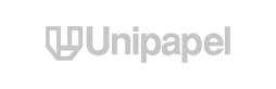 logos clientes_0000_Capa 19