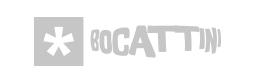 logos clientes_0006_Capa 13