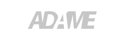 logos clientes_0009_Capa 10