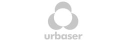 logos clientes_urbaser