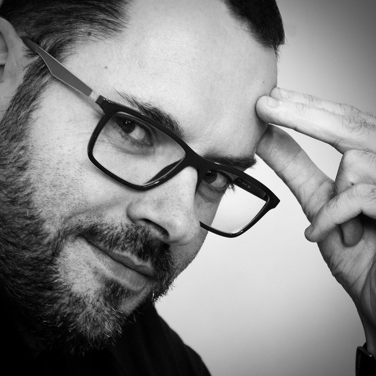 Roberto Nieto foto perfil