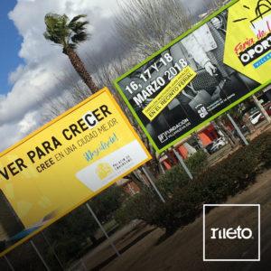Roberto Nieto Diseñador gráfico freelance estudio de diseño branding extremadura agencia diseñador gráfico en Extremadura